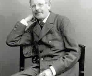 """Vorwort zu Peter Roseggers """"Jakob der Letzte"""" aus dem Jahr 1889 und ein kurzer Kommentar hierzu"""