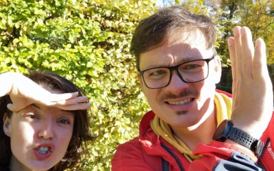 B2P012 Theresa Imre (markta) – … muss auch B machen! (2/2)